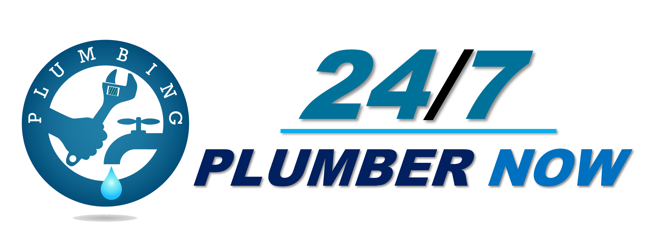 247 Plumber Now